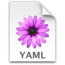 .YAML
